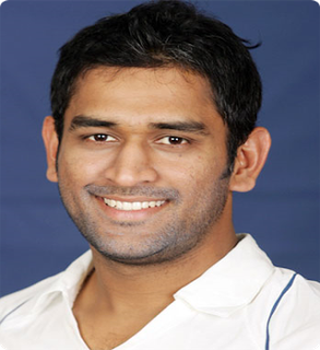 Chennai-Super-Kings-Captain-MSDhoni