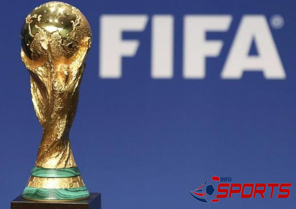 FIFA bidding process for 2026 World Cup postponed