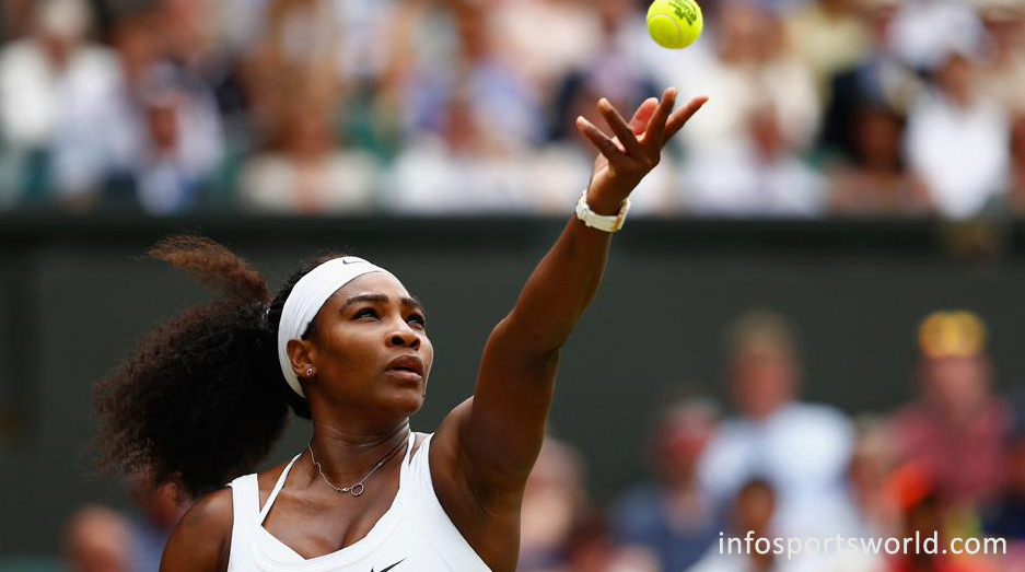 serena-williams-grand-slam-history-lead