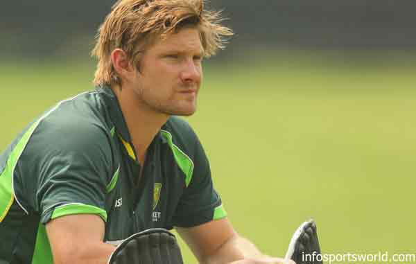 Shane-watson-Retires-test-cricket