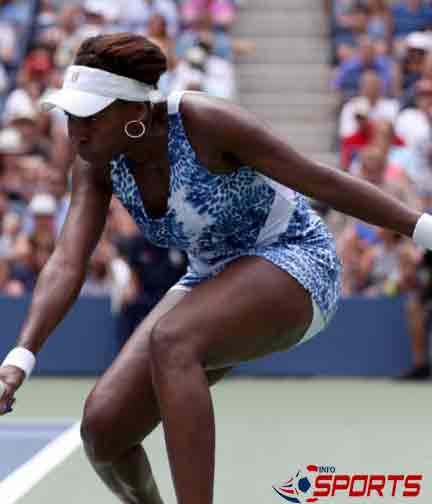 Venus-Williams1