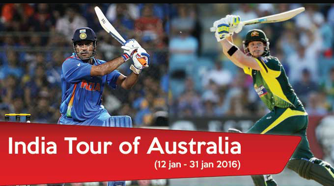 indiatouraustralia