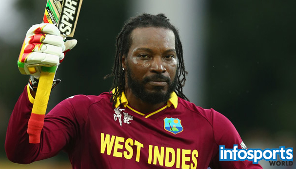 Chris-Gayle-fast-test-hundred