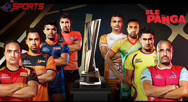 Pro-kabaddi-2016-All-Matches-
