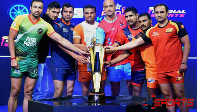 Pro-kabaddi-2016-All-Matches-Schedule-Time-table-Teams