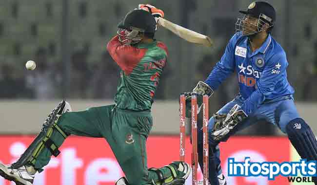 Taskin-Ahmed-stayed-unbeaten-