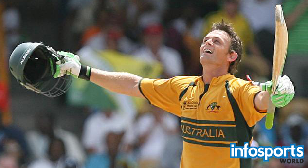 adam-gilchrist-fast-test-hundred