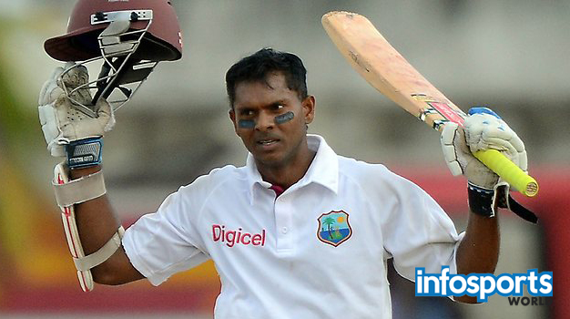 shivnarine-chanderpaul-fast-test-hundred