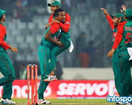 Bangladesh-Beat-Pakistan