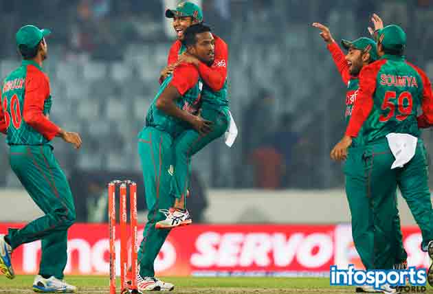 Bangladesh-Beat-Pakistan