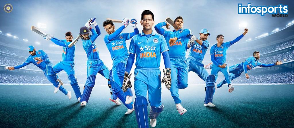 India-team-squad-1-1024x448