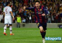 Lionel-Messi-Goal-Record