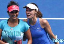 Miami-Open-Tennis-Sania-Mirza-and-Martina-knocked-out-in-2nd-round