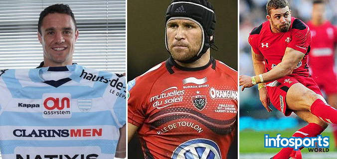 Rugbys-highest-paid-players-in-2015-world
