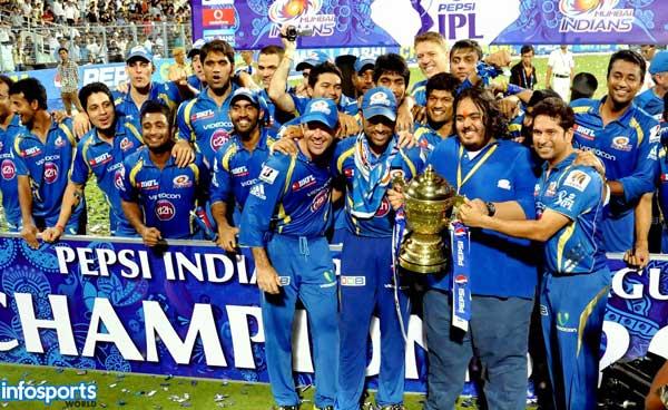 Mumbai-Indians-Team-IPL-2016