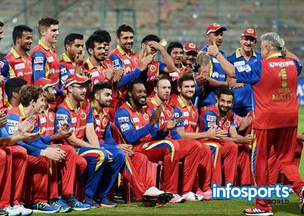 Royal-Challengers-Bangalore-Team-IPL-2016