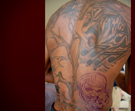 Chris-Bosh-tattoos