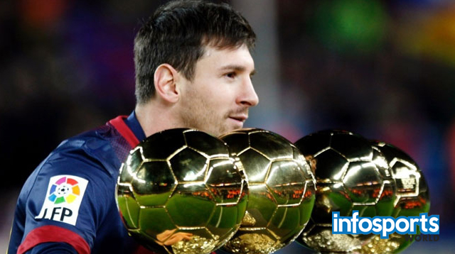 Lionel Messi Football Player Profiles and photos