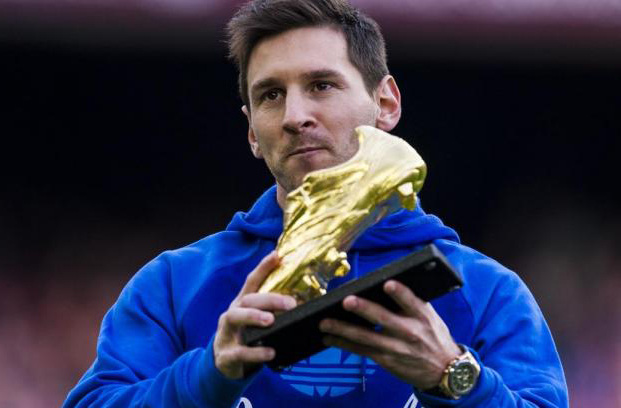 Lionel Messi Wallpapers Latest