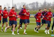England-Team-Squad-for-European-Championships-Euro-2016