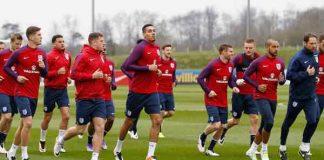 England-Team-Squad-for-European-Championships-Euro-2016