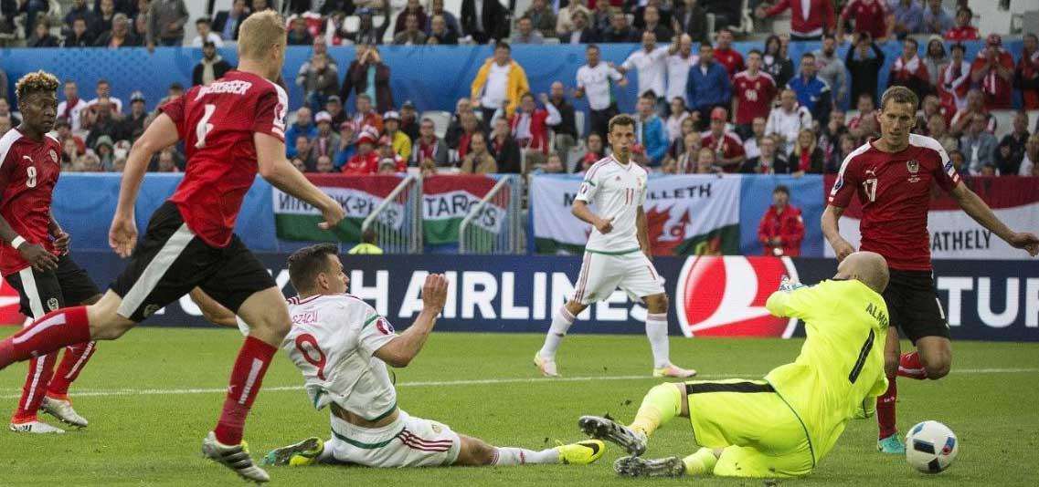 Euro-2016--Austria-0-2-Hungary-1