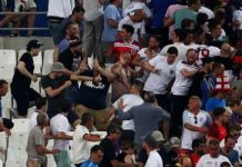 Euro-2016-Russia-suspended-disqualification-and-fine-£119,000