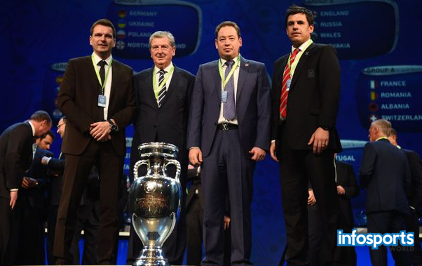 UEFA-Euro-2016-Final-Ceremony