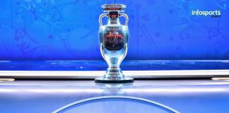 euro-2016-trophy-images