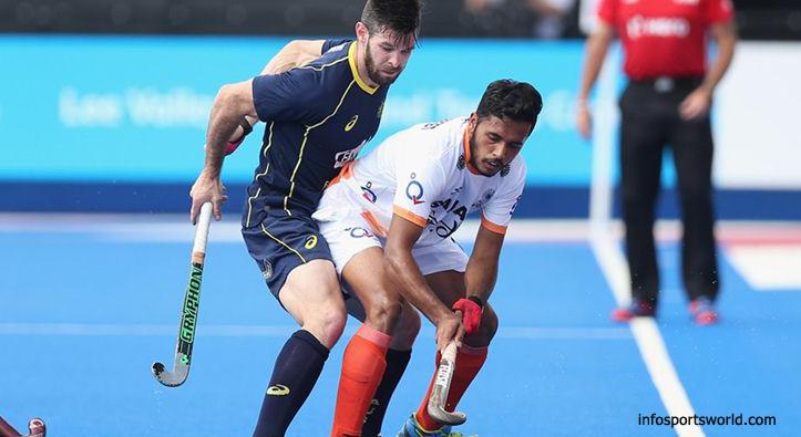 hockey-india-m
