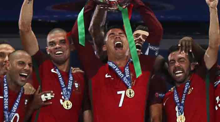 Euro-2016-champion-potugal