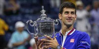 us-open-tennis-champion-2016