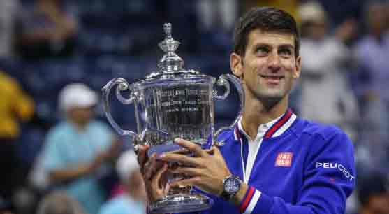us-open-tennis-champion-2016