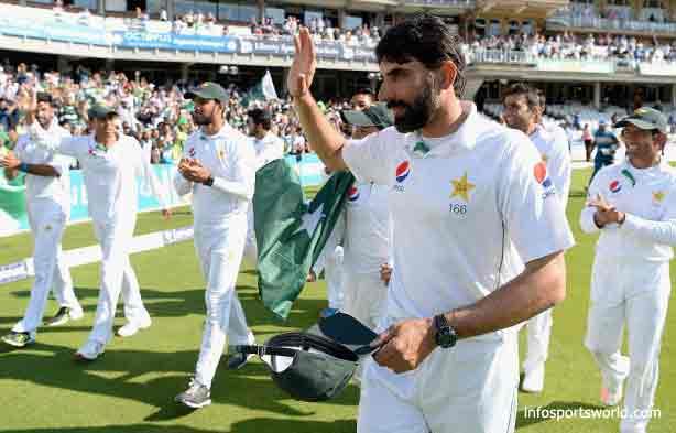 ICC-Test-Ranking-2016-Pakistan