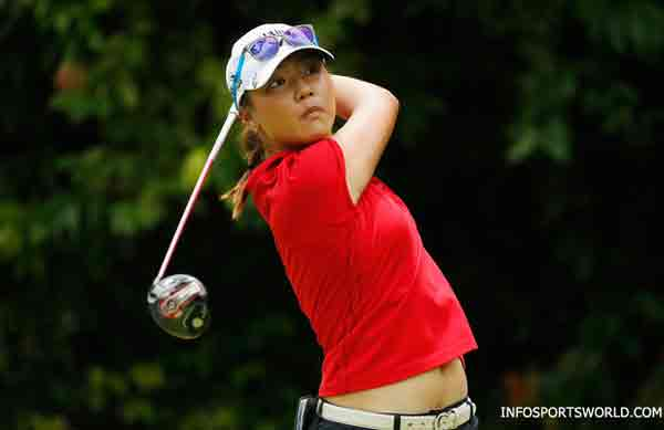 Lydia-Ko-Womens-Golf-Ranking