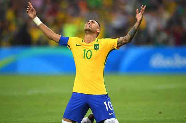 Neymer-Penalty-Brazil-Beat-Geermany-Olympic-2016