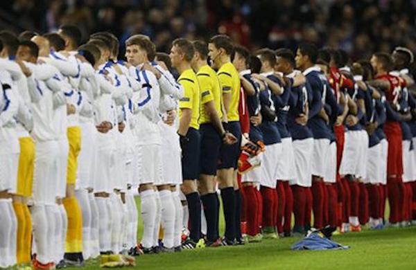 England-Vs-Frane-2017