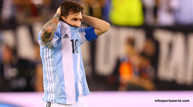 Lionel-Messi-Missed-World-Cup-Qulaifier-Match