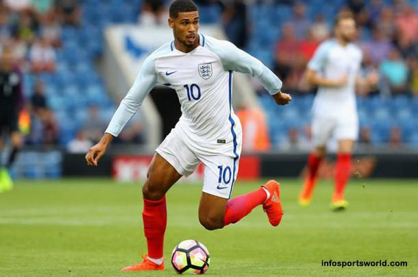 marcus-rashford-england-kicked-hat-trick