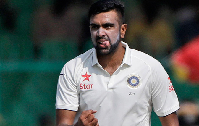 ravichandran-ashwin-reached-no-2-position-in-icc-test-rankings