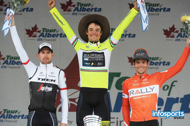 american-robin-carpenter-is-the-winner-of-the-2016-tour-of-alberta