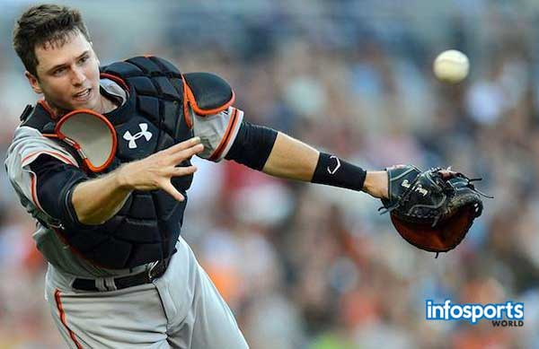 buster-posey-mlb-player