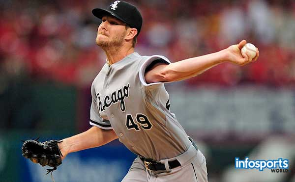 chris-sale-mlb-player