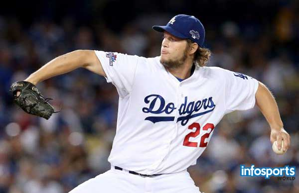 clayton-kershaw-mlb-player