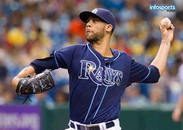 david-price-mlb-player