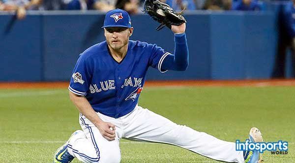 josh-donaldson-mlb-player