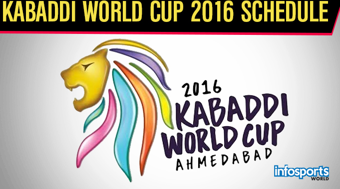 kabaddi-world-cup-2016-points-table