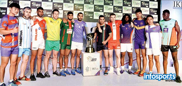 kabaddi-world-cup-2016-full-schedule-with-teams