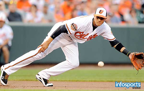 manny-machado-mlb-player