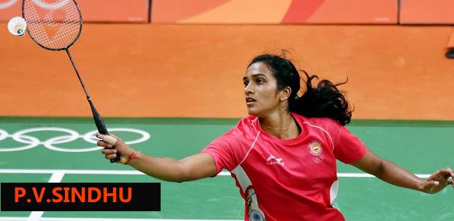 pv-sindhu-indian-badminton-player